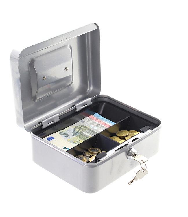 Rottner Tresor  Geldcassette HomeStar Cash  2