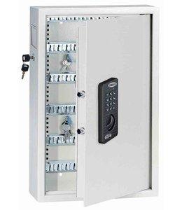 Rottner Tresor Sleutelkluis Keytronic-100 voor 100 sleutels ***SHOWROOM MODEL***