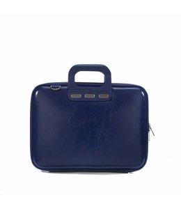 Bombata Evolution Laptoptas 15,6 inch - Cobalt Blauw