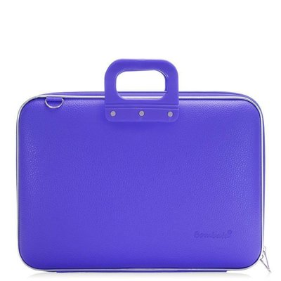 Maxi laptoptas 17,3 inch