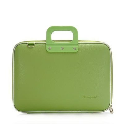 Medio laptoptas 13 inch
