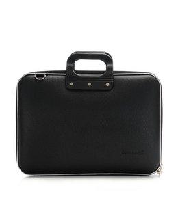 Bombata Classic Laptoptas 15,6 inch Zwart