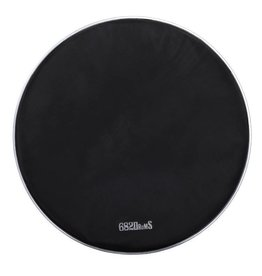 Mesh Head 18 inch (Bass Drum)
