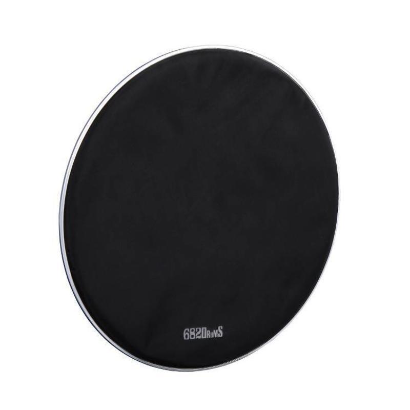 2BOX DrumIt Five- Mesh Head 12 inch