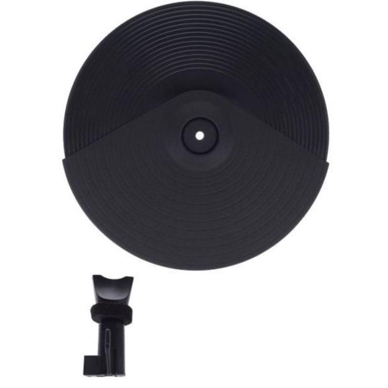 E-cymbal EC12 - 12 inch