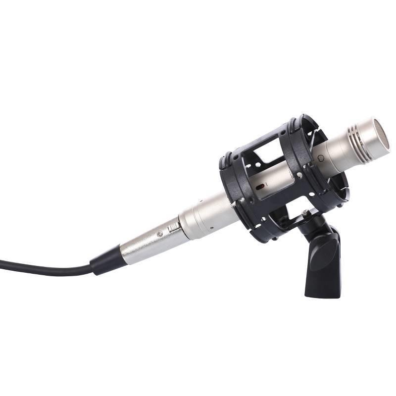 CMA-9 Condenser Microphone
