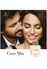 Aigner Cara Mia - Aigner -  Eau De Parfum Pour Femme