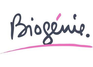 Biogénie