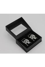 CLIP n GO Silver Tree - Clip n Go Jewelry