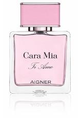 Aigner Cara Mia Ti Amo - Aigner - Eau De Parfum voor Dames
