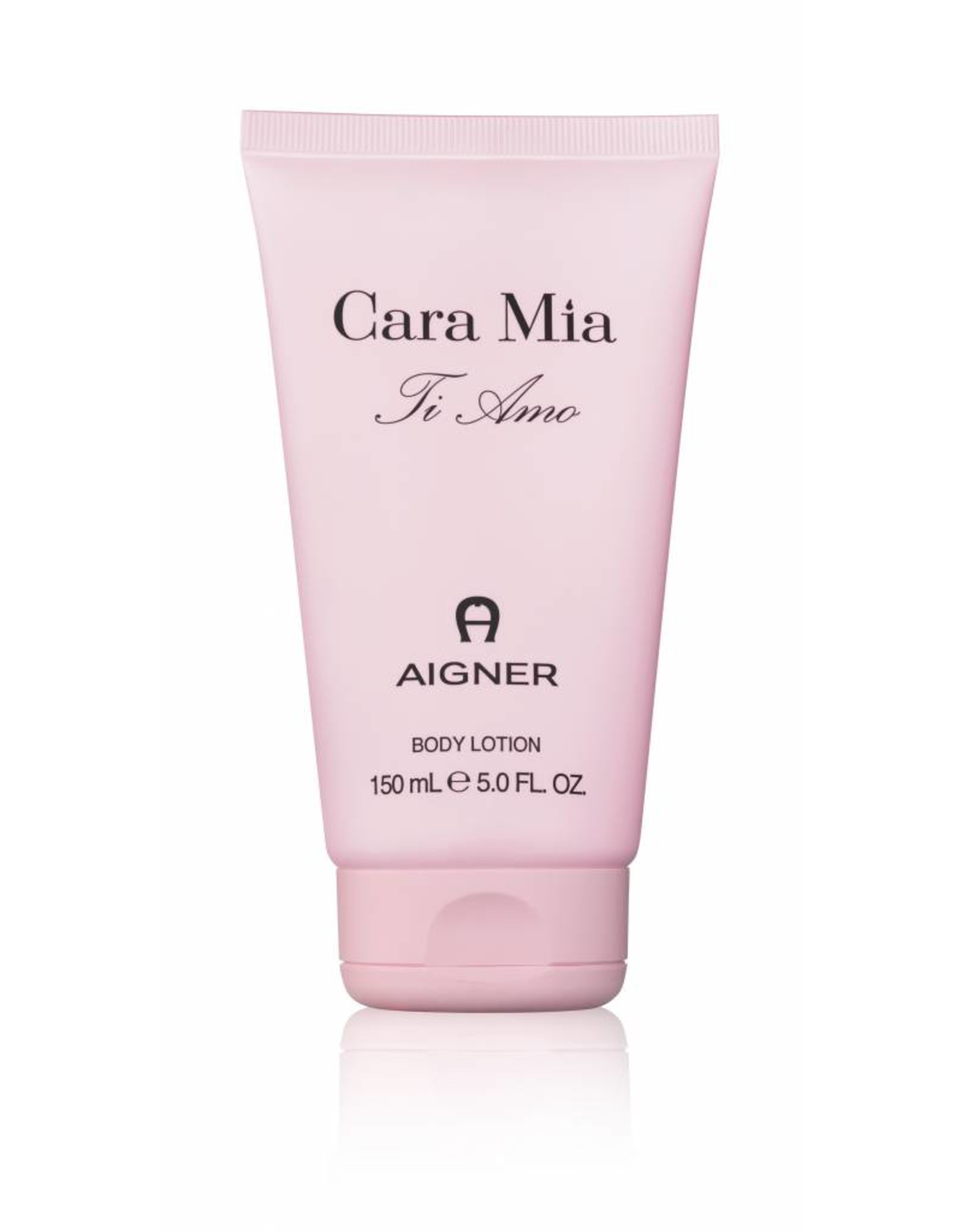 Aigner Cara Mia Ti Amo - Aigner - Body Lotion dames 150 ml