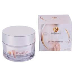Bio Balance Royal Lift