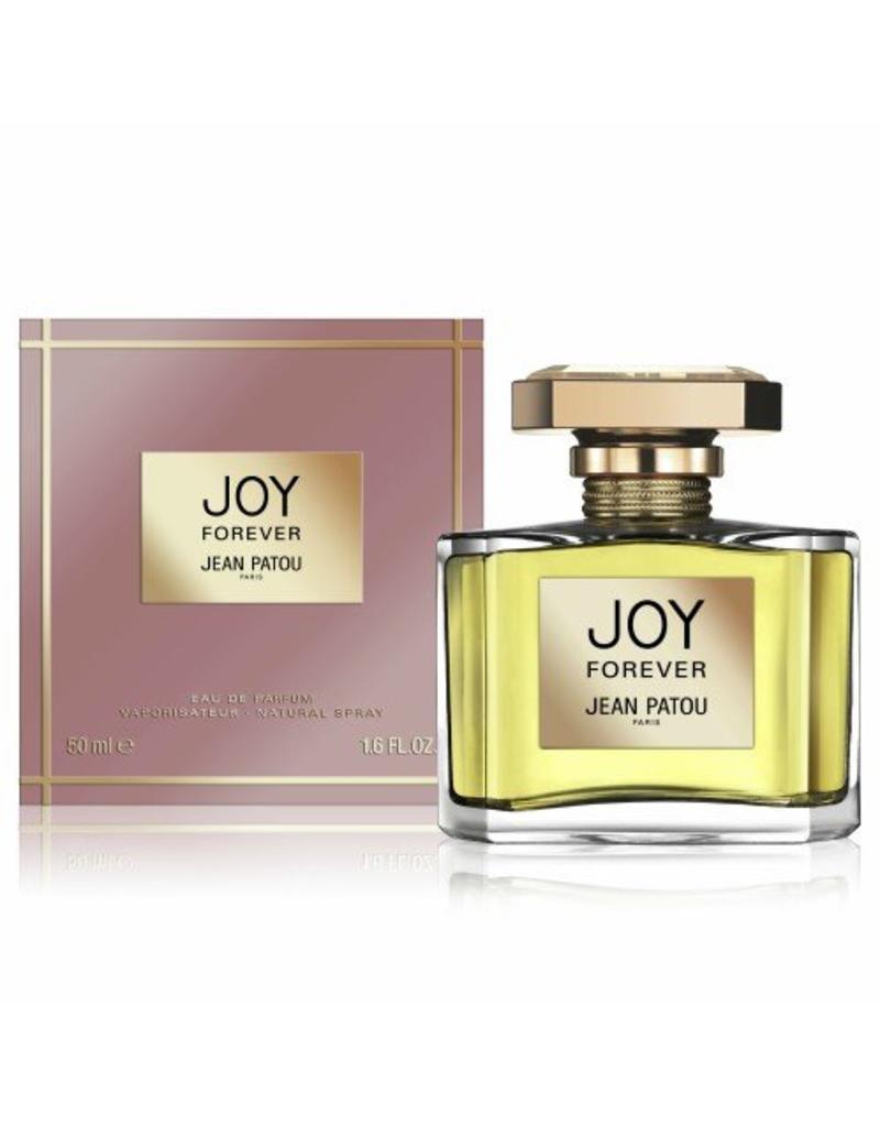 Jean Patou Joy Forever - Jean Patou - Eau De Parfum Dames