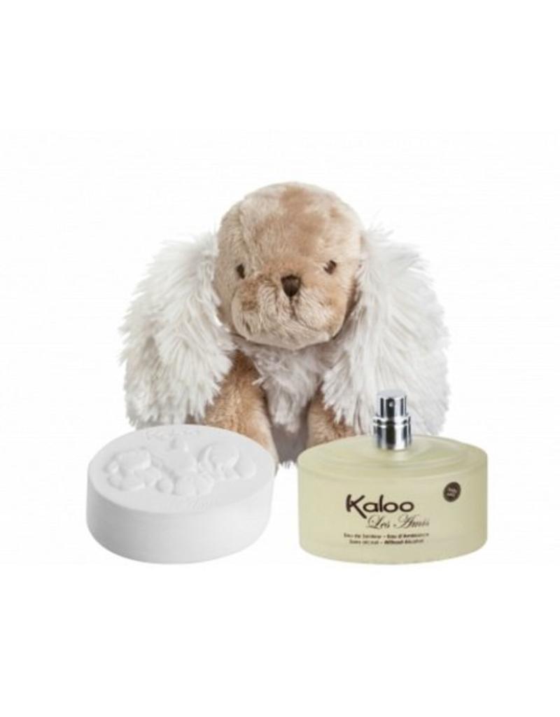 Kaloo  Kaloo et les Amis  - Kaloo - Eau De Toilette 100 ML