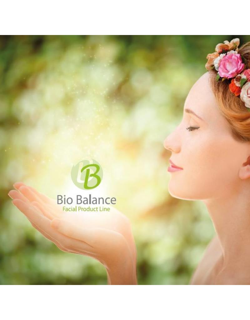 Bio Balance Nutri Tan - Bio Balance - Self Tanning Day Cream 50 ml