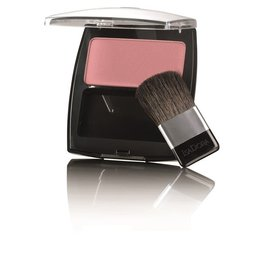 Isadora Blush Cool Pink