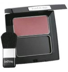 Isadora Blush Perfect Powder Rouge