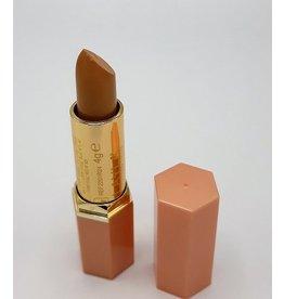 Layla Cosmetics Corrector N°2