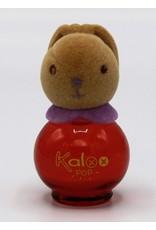 Kaloo  Pop MINI   - Kaloo
