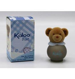 Kaloo  Kaloo Blue MINI
