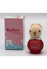 Kaloo  Kaloo Liliblue MINI  - Kaloo
