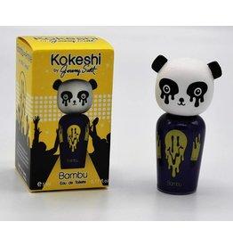 Kokeshi Bambu MINI
