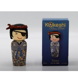Kokeshi Tonka MINI
