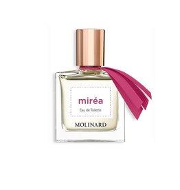Molinard Miréa