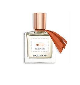 Molinard Miss