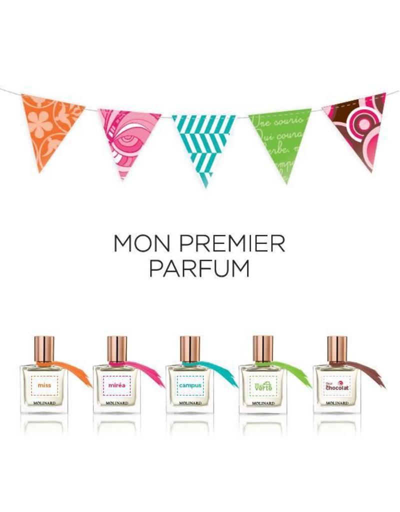 Molinard Miréa - Molinard - Eau De Toilette 30 ml