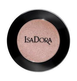 Isadora Pink sand