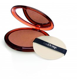 Isadora 44 Highlight Bronze