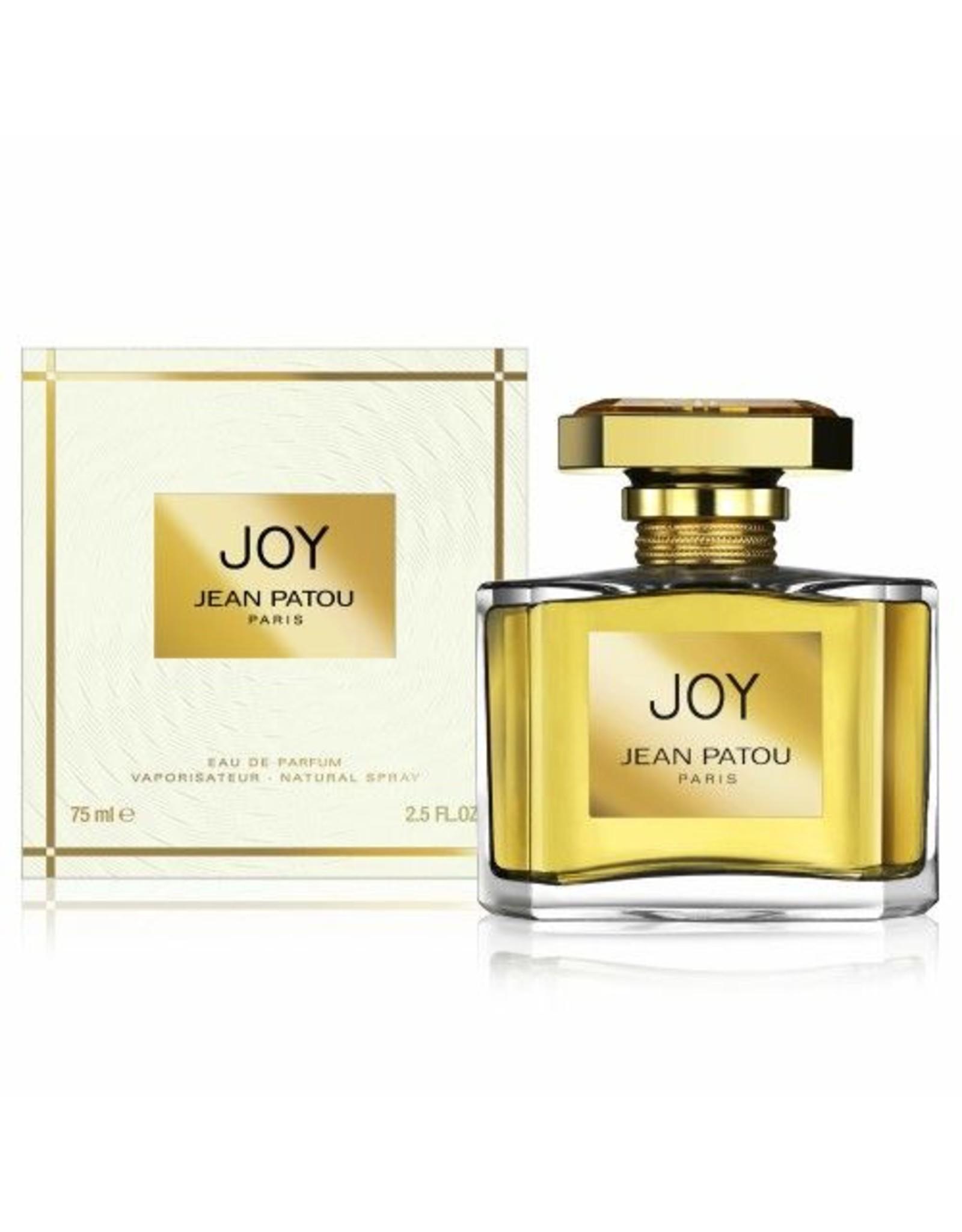 Jean Patou Joy - Jean Patou - Eau De Parfum Women