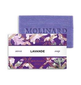 Molinard Lavande soap