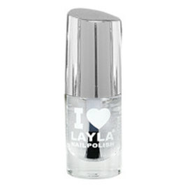 Layla Cosmetics Toppy