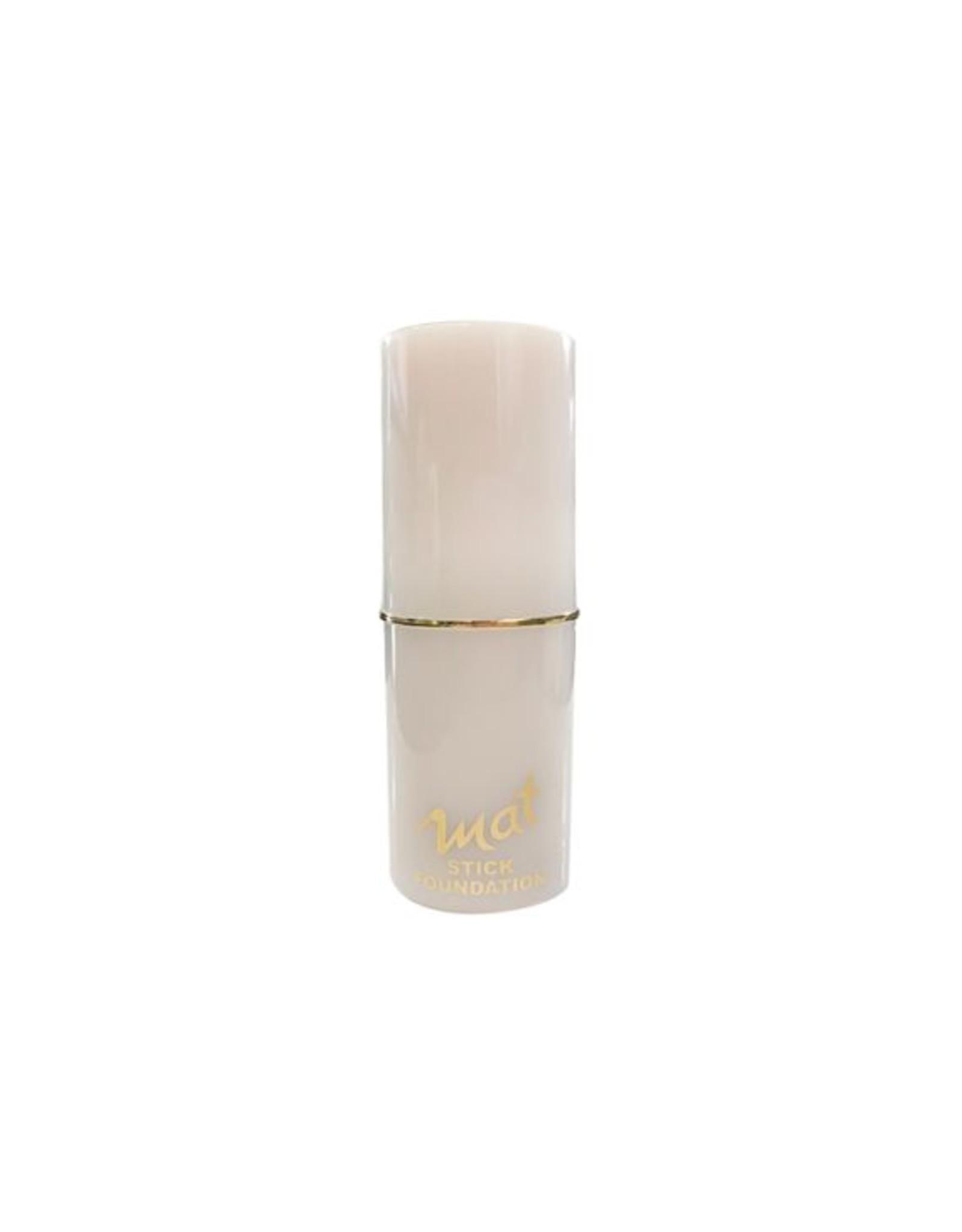 Layla Cosmetics Mat Stick Foundation K8 - Layla Cosmetics