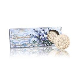 Fiorentino Lavendel