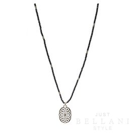 Just Bellani Style ZEN Gold
