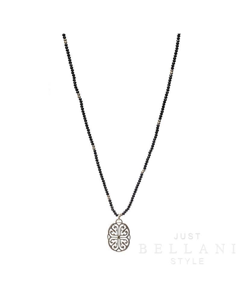 Just Bellani Style ZEN Gold