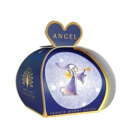 The English Soap Company Angel