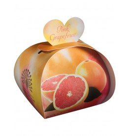 The English Soap Company Pink Grapefruit