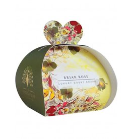 The English Soap Company Briar Rose