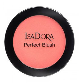Isadora Perfect Blush Pinky Peach 60