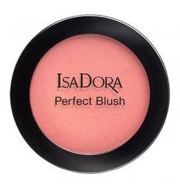 Isadora Perfect Blush Pink Glow 52