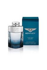 Bentley Azure - Bentley - Eau De Toilette for men