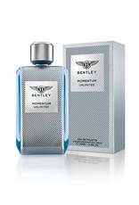 Bentley Momentum Unlimited - Eau De Toilette - Bentley