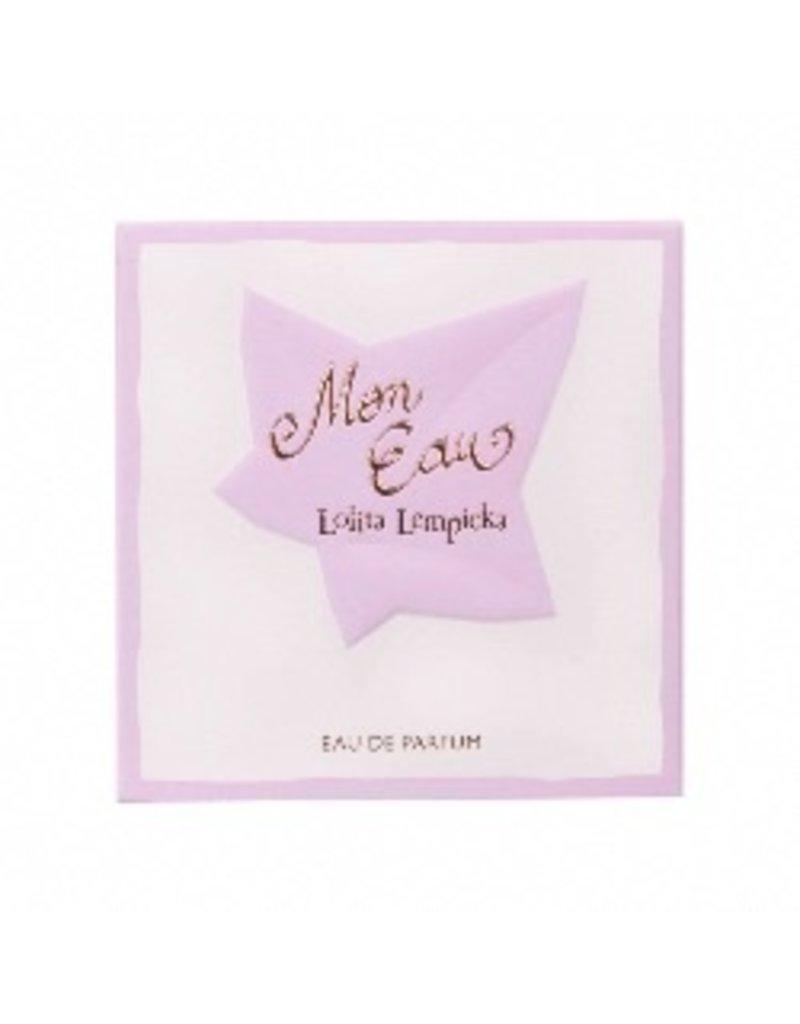 Lolita Lempicka Mon Eau - Eau De Parfum - Lolita Lempicka