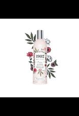 Berdoues L' eau - 1902 Mille Fleurs - Berdoues