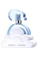 Ariana Grande  Cloud - Eau De Parfum - Ariana Grande