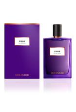 Molinard Figue  - Molinard - Les éléments - Eau De Parfum Women & Men